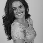Olivia Conlin