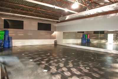 facilities4 (1)